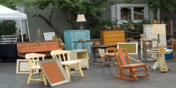 мебели 3