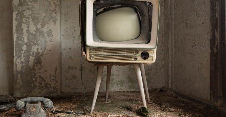 телевизоров 3