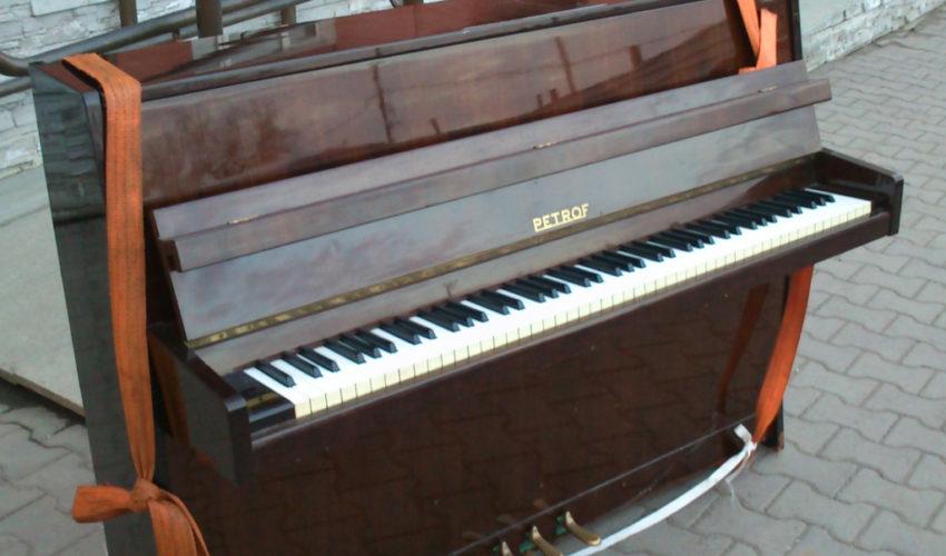 пианино 2