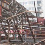 demontazh metallokonstrukciy 2